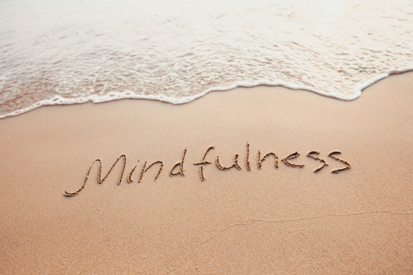 Demystifying Mindfulness