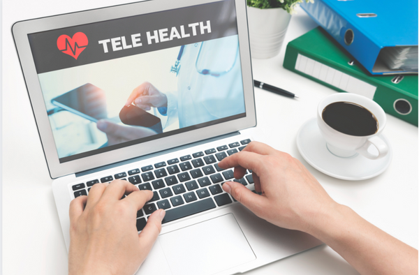 Resources for Providers: Creative Telehealth Ideas
